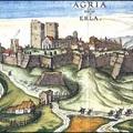 A török sereg létszáma Eger 1552-es ostrománál