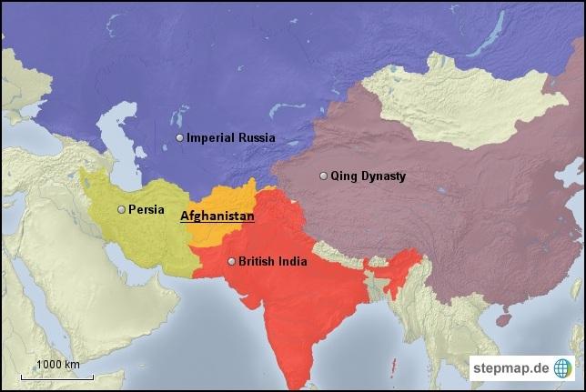 afganistan_brit_birodalom.jpg