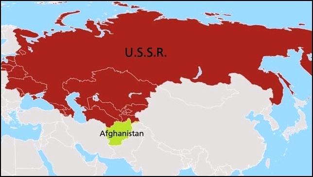 afganistan_map.jpg