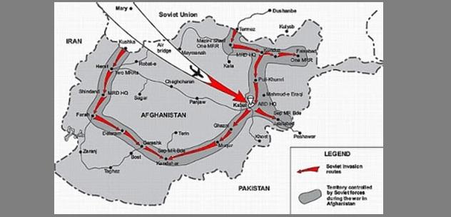 afganistan_soviet.jpg