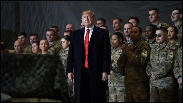 afganistan_trump.jpg