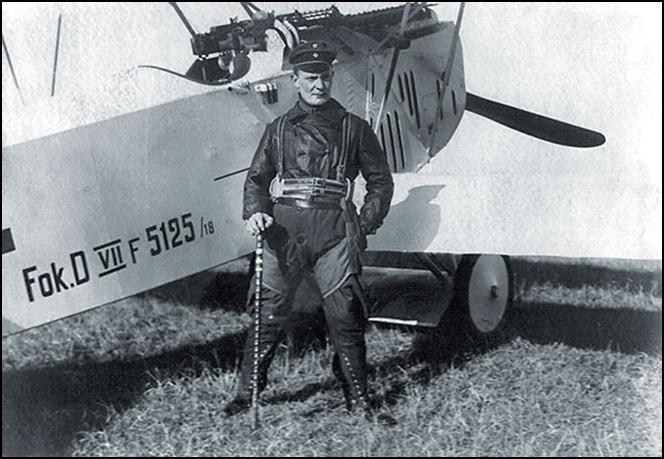 goering_1918.jpg