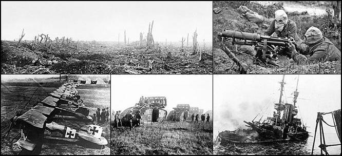 haboru_1914.JPG