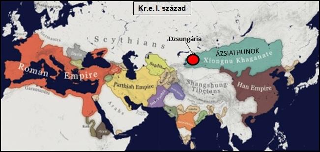 hunok_dzsungaria_map.jpg