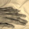 A test vagy az érzések nyelvén?