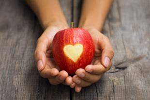 Hogyan és mit válasszak a gyümölcskosárból?
