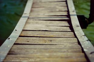 Önismeret hídján