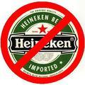 Hülyemarketing Heineken módra