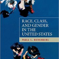{{INSTALL{{ Race, Class, And Gender In The United States: An Integrated Study, Eighth Edition. Athens frente Moving hourly Estados