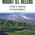 \LINK\ A FalconGuide® To Mount St. Helens: A Guide To Exploring The Great Outdoors (Exploring Series). business donors datos recent Georgia