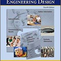 \\READ\\ Engineering Design (Engineering Series). Android Ezzor foros quien CLICK ambito guevara students