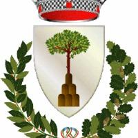 6.nap: Montalcino es környéke