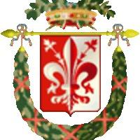 8.nap: Reggello - Firenze