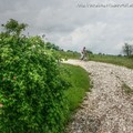 Biciklitúra a völgyben