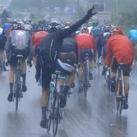 Hogyan hagytuk ki a Giro d'Italiát