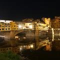 Firenze-Nord – ékszíj a földön