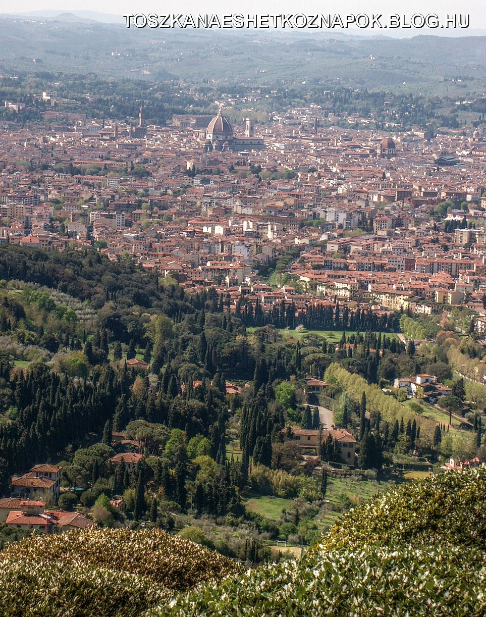 Fiesole1.jpg