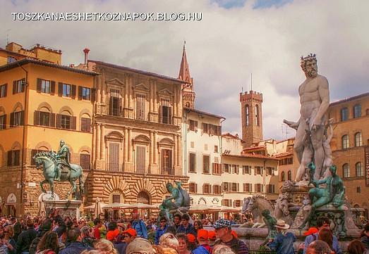 Firenze3.jpg