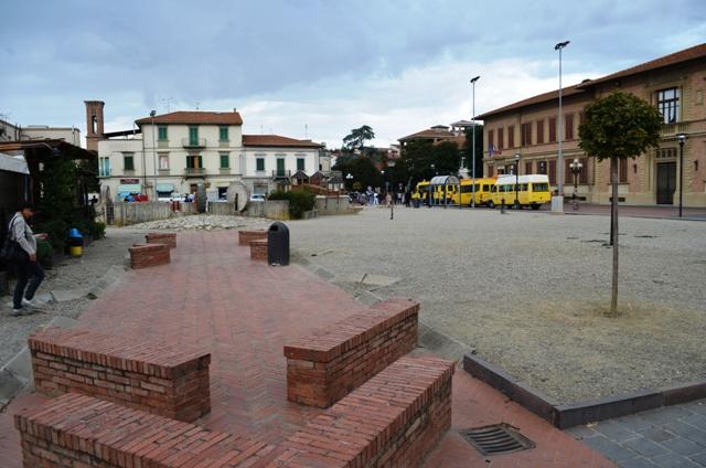 certaldo_piazza_liberta_ottobre201111.jpg