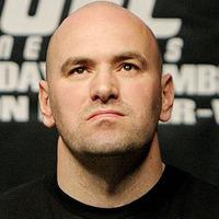 TD|MMA: Dana White óriásit rúgott Jose Aldo hullájába, Aldo helyett egy brazil orvos rúgott vissza