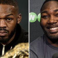 TD|MMA: Májusban jöhet a Bones – Rumble meccs