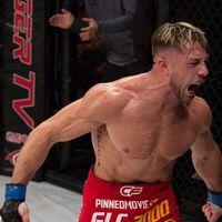 TD MMA: Itt vannak a hajnali WSOF kivégzései