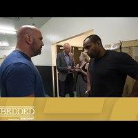 TD|MMA: Jones megbukott - UFC 200: Embedded, negyedik, ötödik epizód