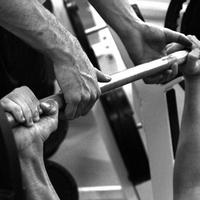 TD|BRAIN: Klasszikus edzésmódszerek MMA-hoz, hogy bírd a gyűrődést!