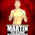 TD|MMA: Egy bérgyilkossal kevesebb, Martin Kampmann visszavonult