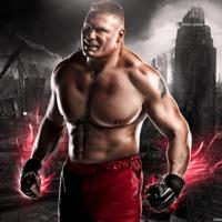 TD|MMA: Az UFC-nek nem sok esélye volt Lesnar szerződtetésére