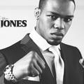 TD|MMA: Jones egy szép napon megfosztaná Velasquez-t a bajnoki címtől