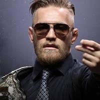 TD|MMA: 45 milló dollárt bukik a UFC McGregor jegelésével