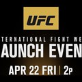 TD MMA: UFC 200 sajtókonferencia élő közvetítés