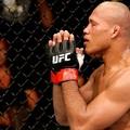 TD MMA: Jacaré: elkapom Dana White-ot