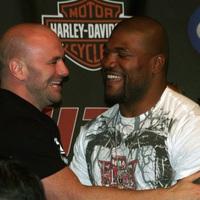 TD|MMA: Rampage visszahódításával a UFC többet nyert, mint gondolnád