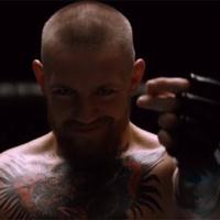 TD|MMA: A pénzes buli (videó)