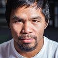 TD|BOX: Egy óra Manny Pacquiaóval