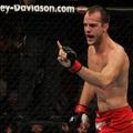 TD|MMA: Cole Miller lesz BJ Penn új ellenfele