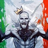 TD|MMA: The Notorious avagy A Conor McGregor dokumentumfilm