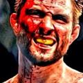 TD MMA: Mindenki nyugodjon le a p...-ba! Carlos Condit nem vonul vissza!