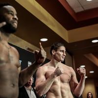 TD|KICKBOX: Glory 19: Verhoeven vs Zimmerman élő közvetítés