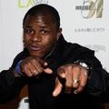 TD|MMA: Melvin Guillard nem húzta sokáig a WSOF-ben