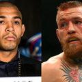 TD|MMA: Aldo: az utcán is megverekednék McGregorral