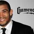 TD|MMA: Engedd közel a barátaidat, de Jose Aldo kémeit még közelebb