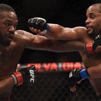 TD|MMA: Idióta, csöves, miegymás – ha nincs Conor, akkor DC és Bones gondoskodik a szórakozásunkról