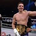 TD|KICKBOX: KO-szüret volt a Glory 19-en