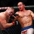 UFC 166 - Ahogy a