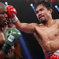 TD|BOX: Bradley ellen búcsúzik a boksztól Manny Pacquiao
