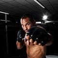 TD|MMA: Hendo: Készen állok visszavonulni