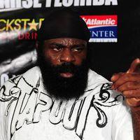 TD|MMA: Kimbo: puszta ököllel verem szét Shamrockot, ha visszalép